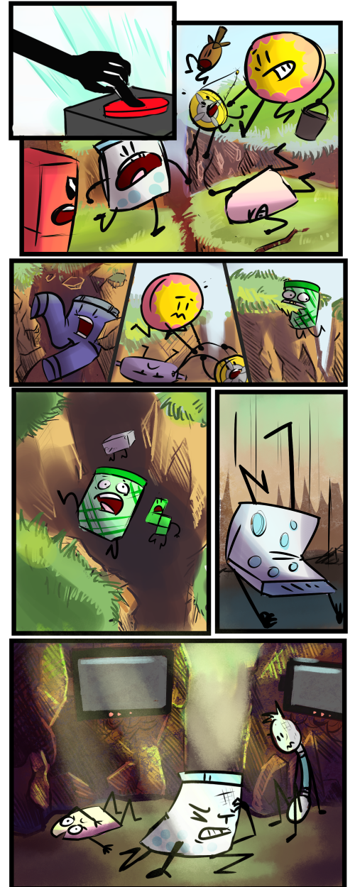 Chapter 1 Page 2-3