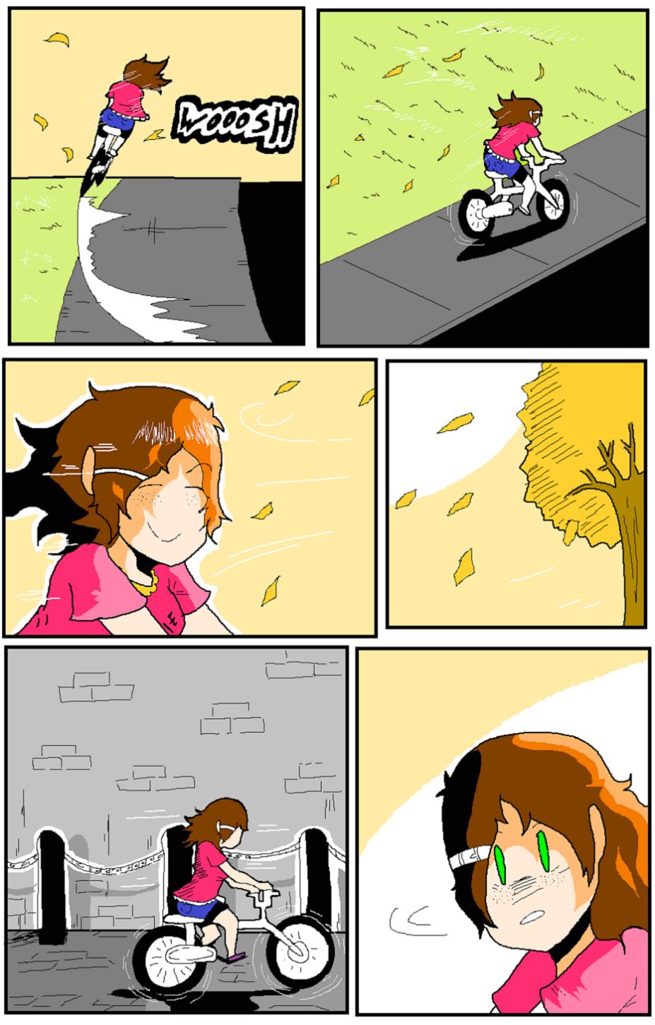 OLT page 162