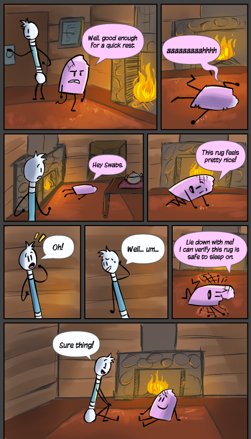 Chapter 1 Page 9-1