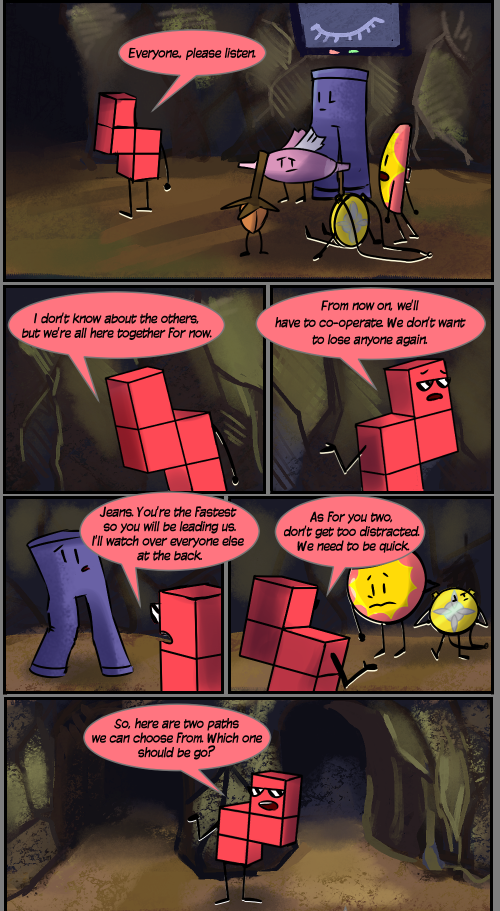 Chapter 1 Page 3-2
