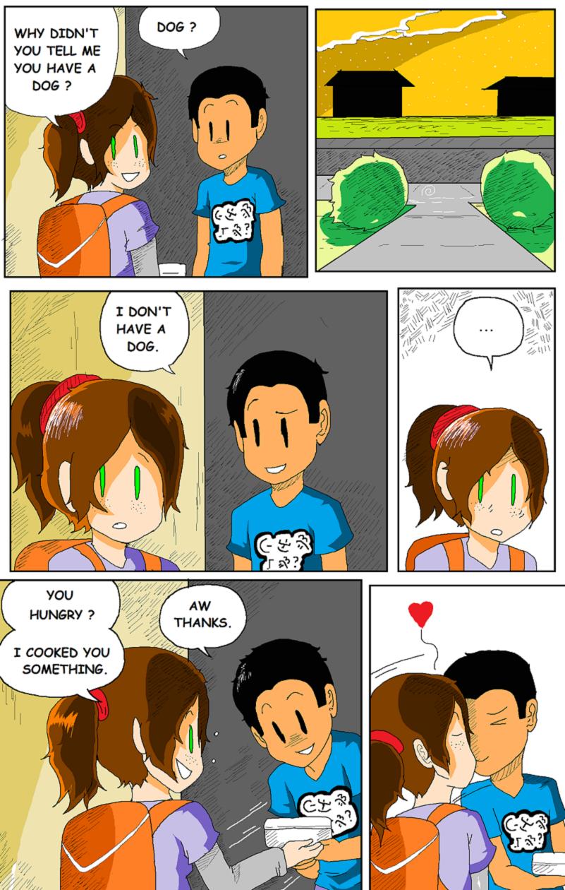 OLT page 251