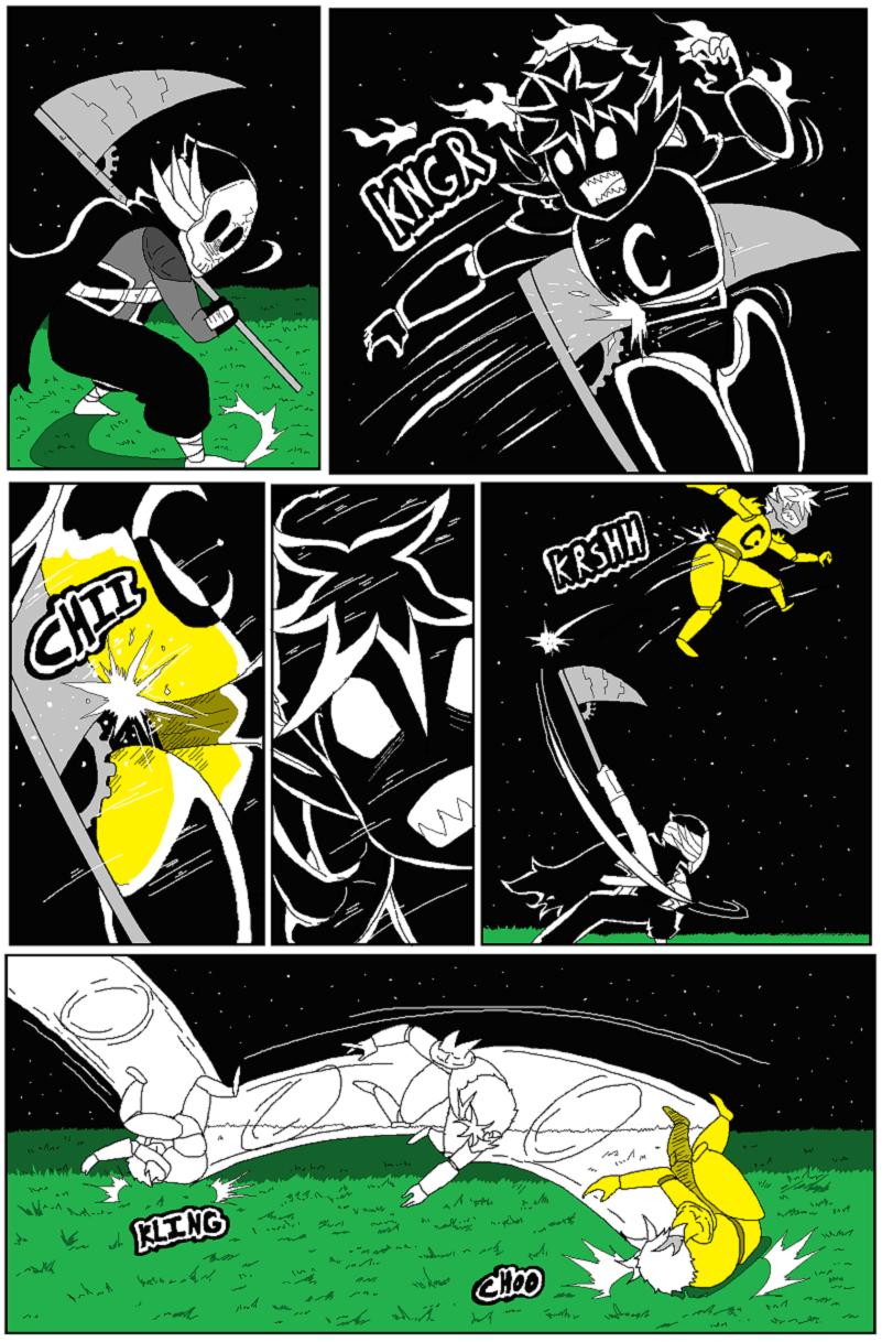 MOS SC Page 139