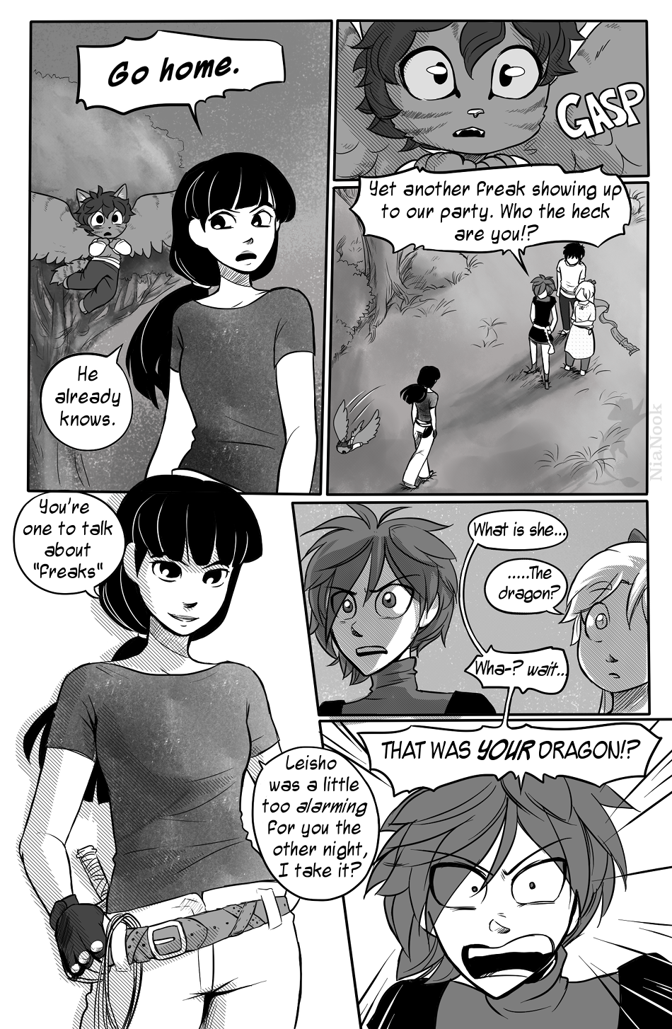 Page 17 (Book 2)