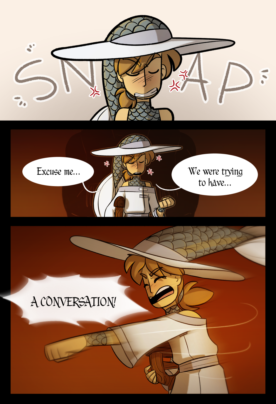Page 6 - Oh Snap