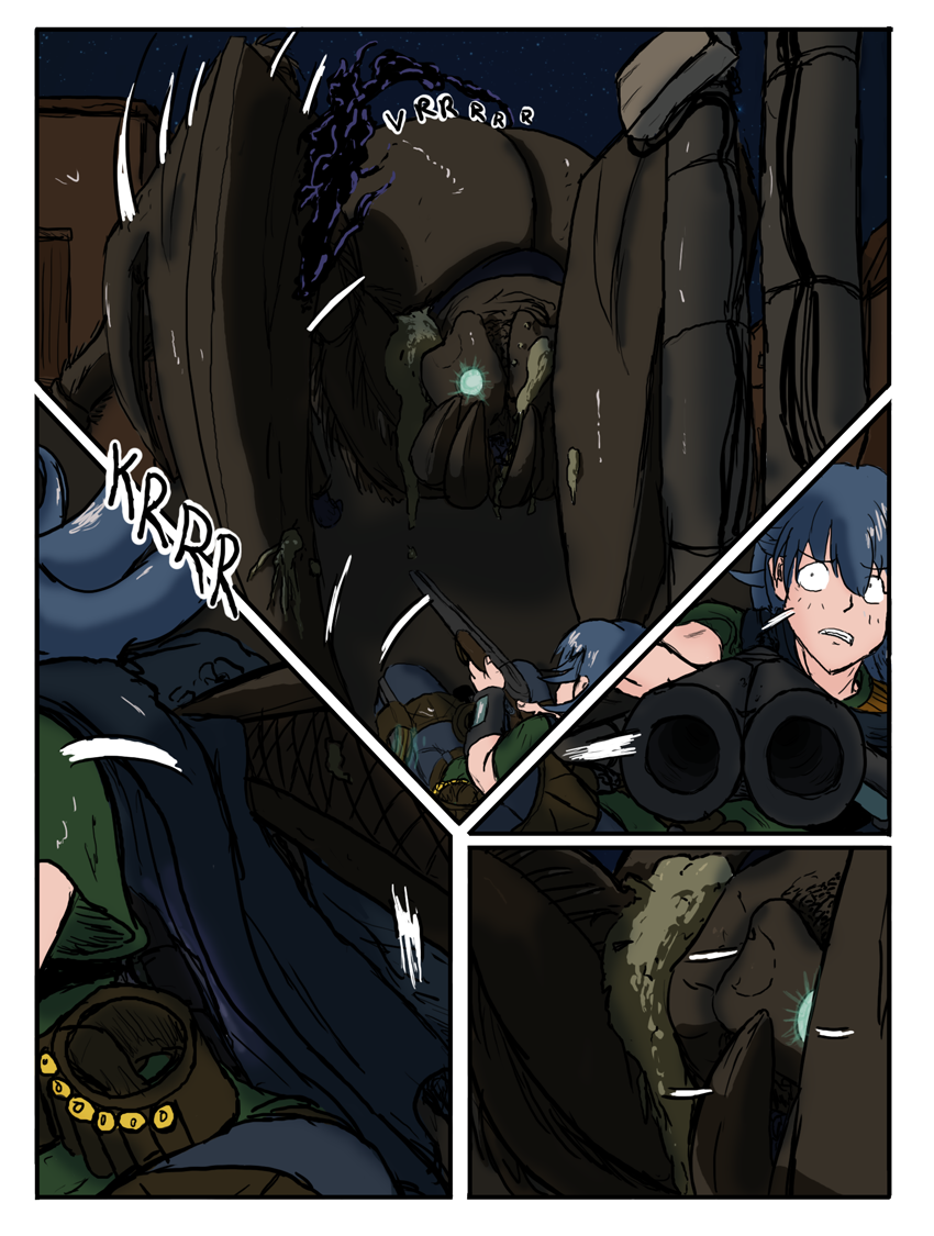 Chapter 7: Page 10