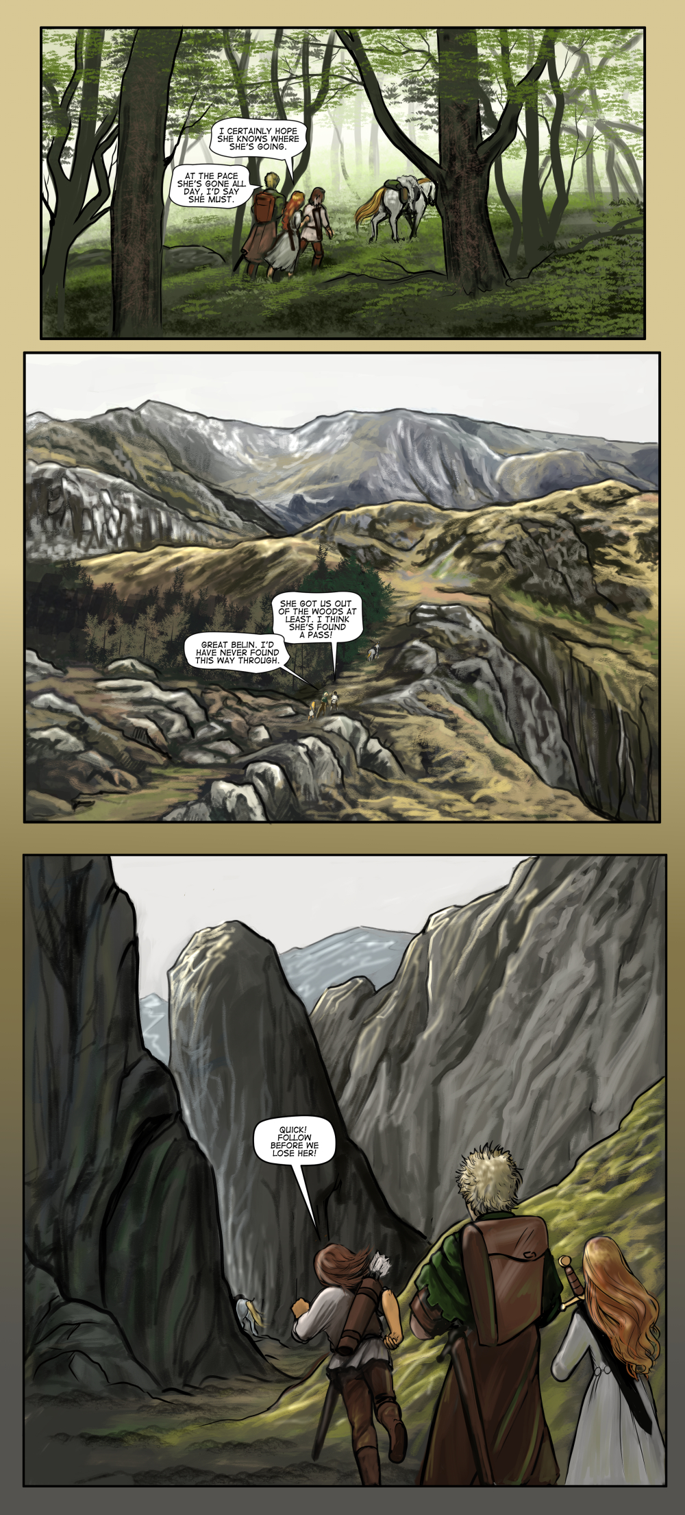 Chapter Twelve Page 19