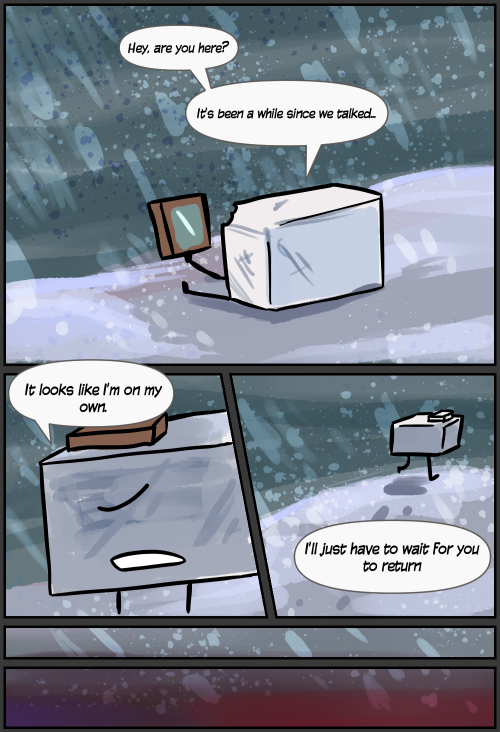 Chapter 2 Page 17-1