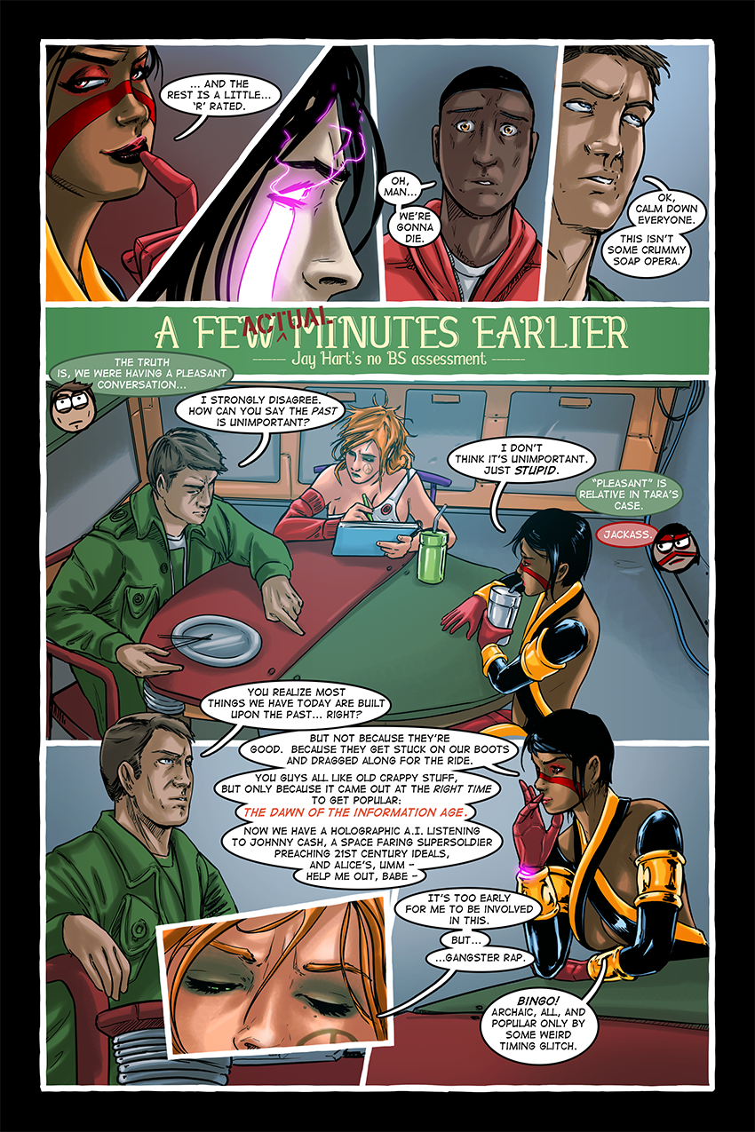 Episode 3 - Page 22