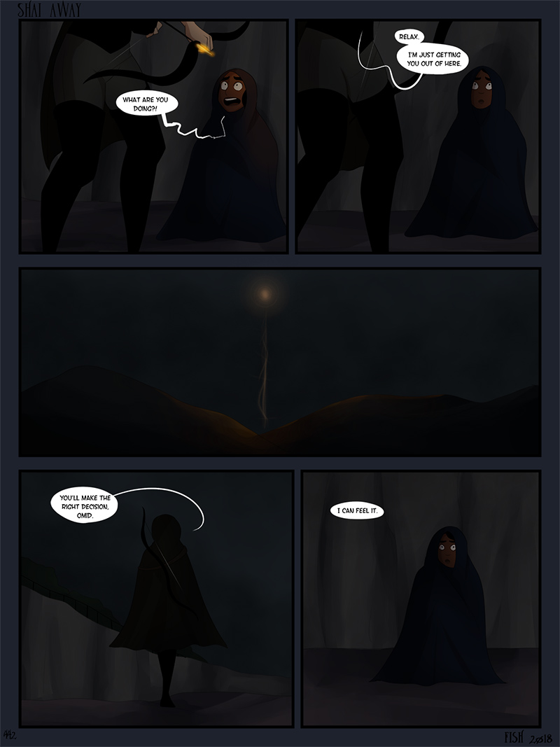 Page 442