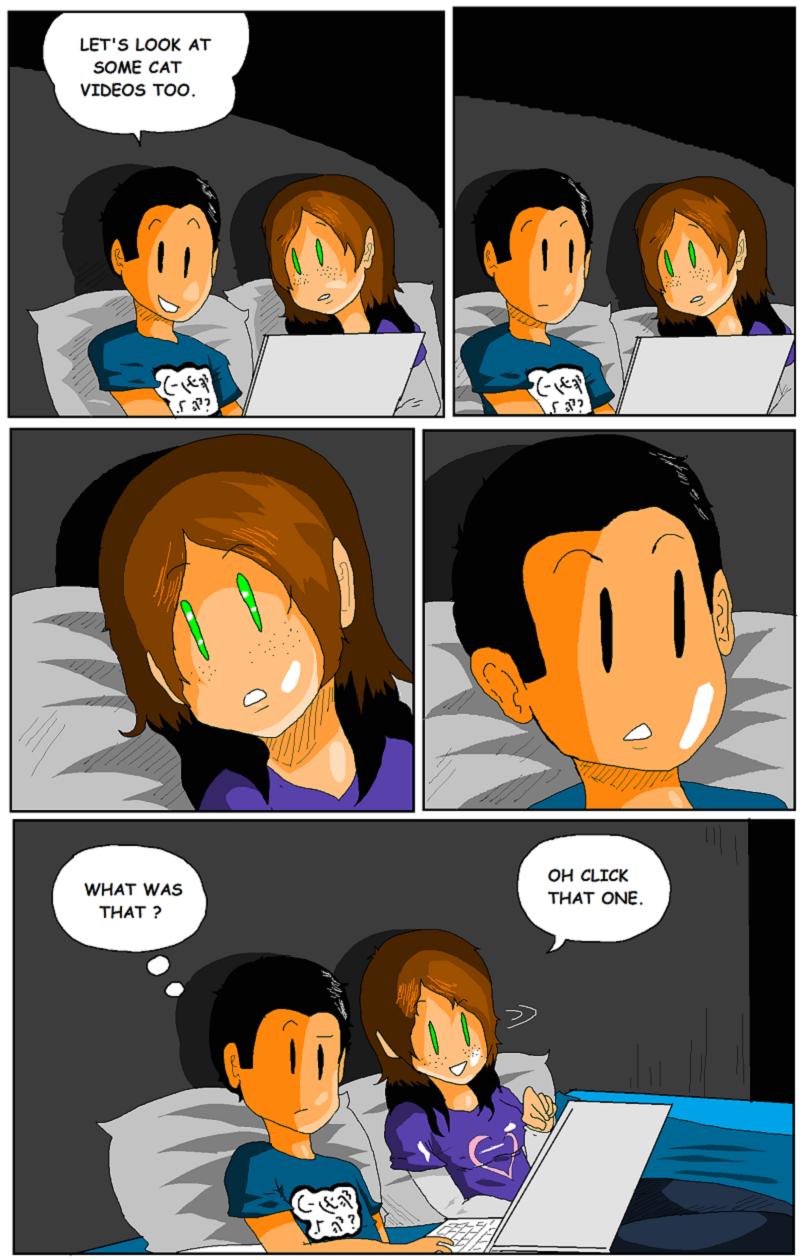 OLT page 258