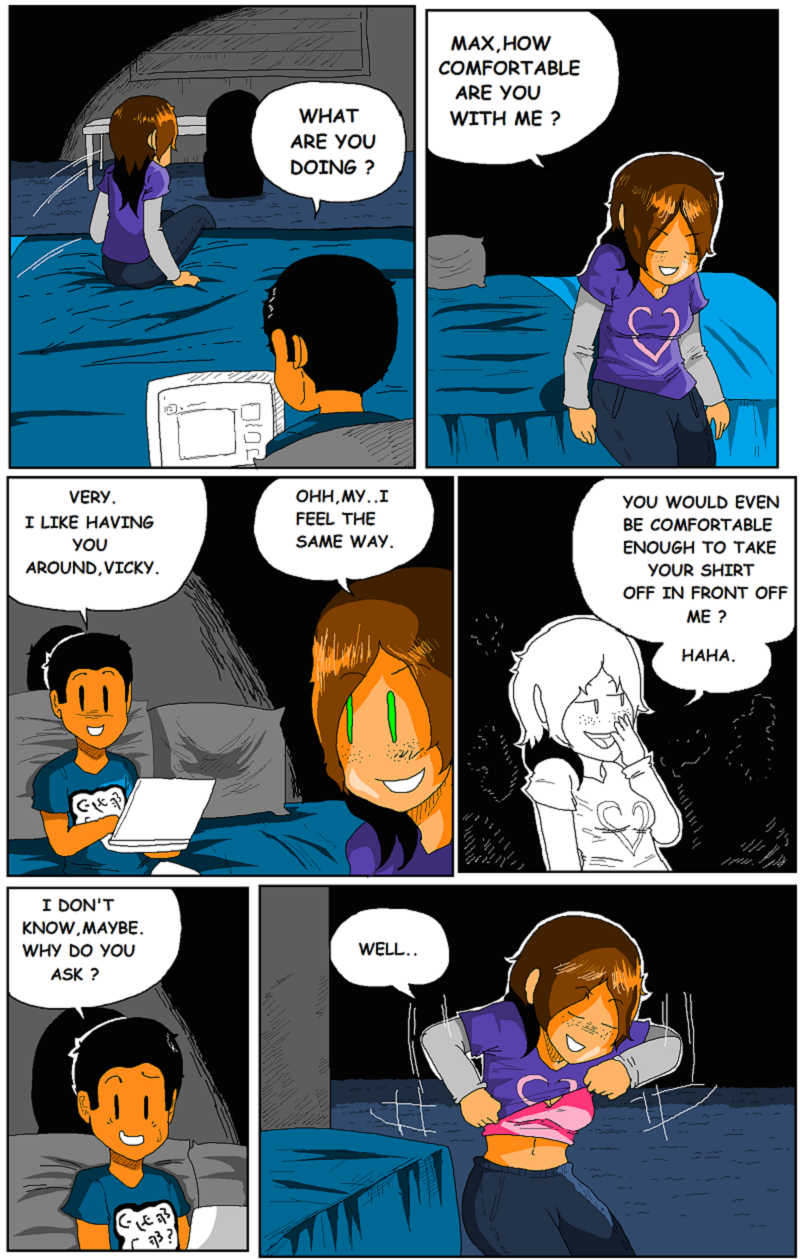 OLT page 261