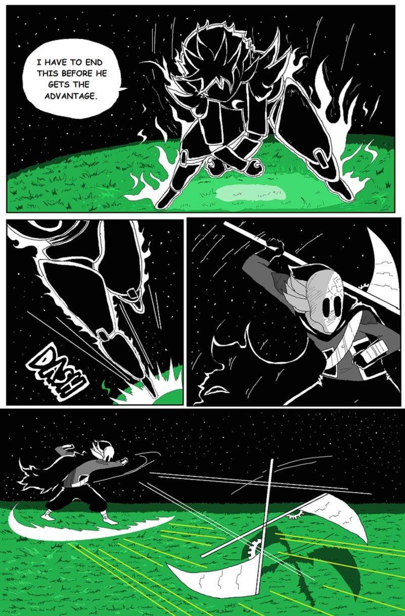 MOS SC Page 141