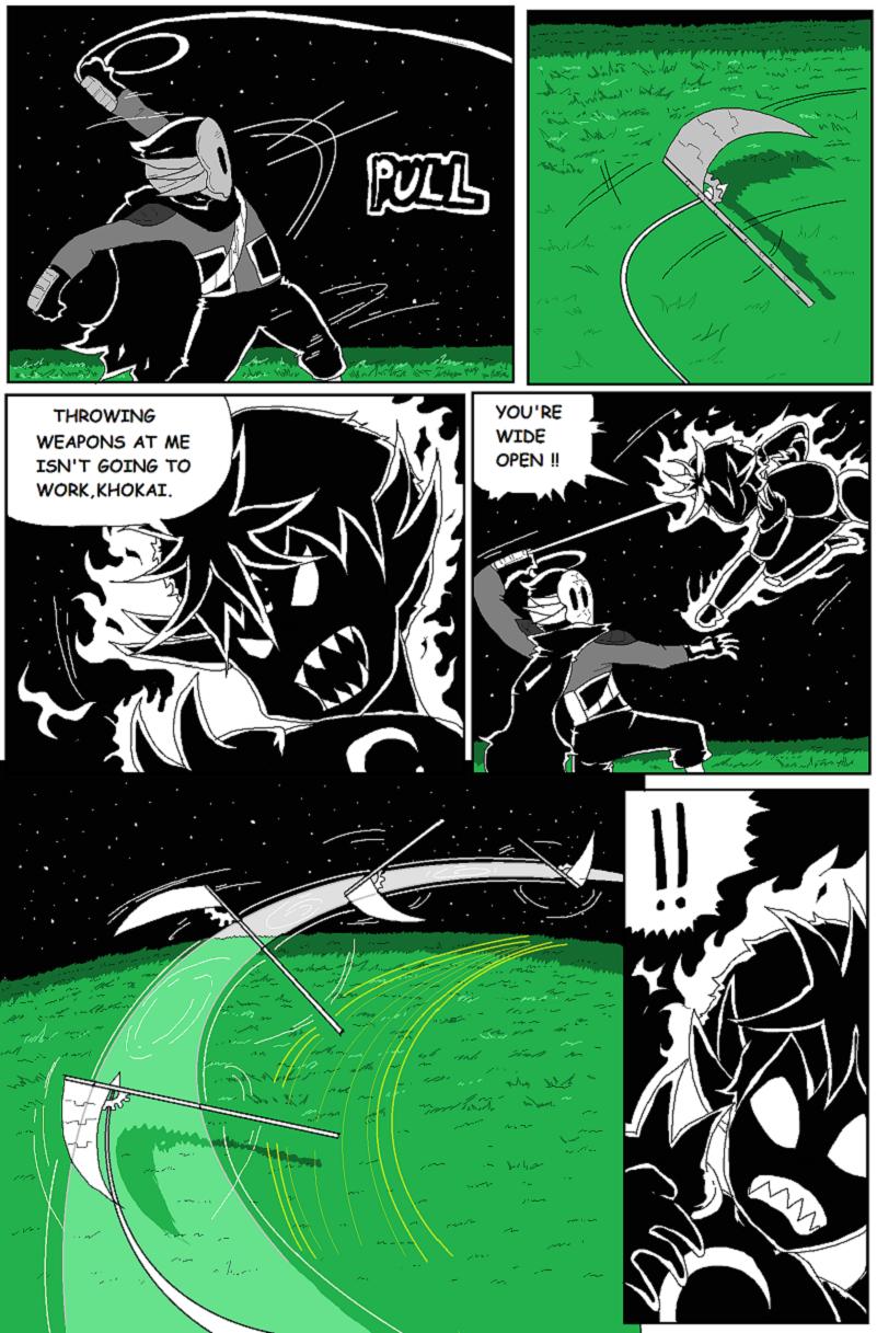 MOS SC Page 143