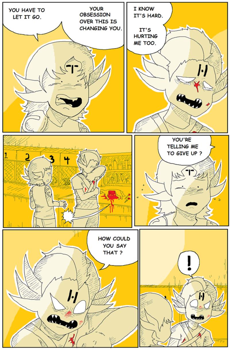 MOS SC Page 147