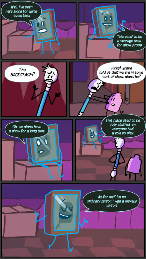 Chapter 2 Page 17-3