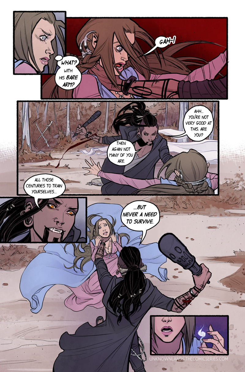 Chapter 5 page 3