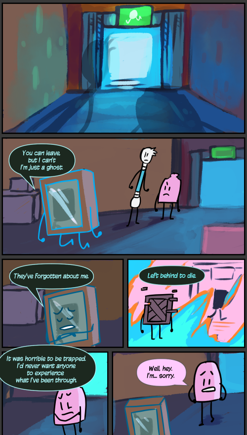 Chapter 2 Page 17-7