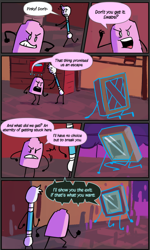 Chapter 2 Page 17-6
