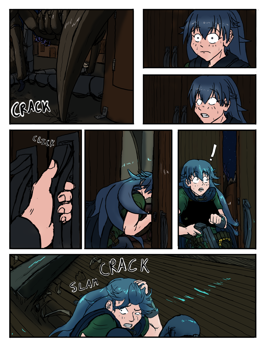 Chapter 7: Page 14