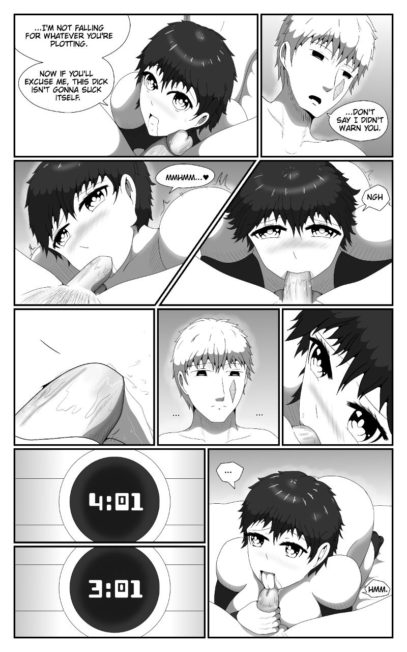 Chapter 1-40