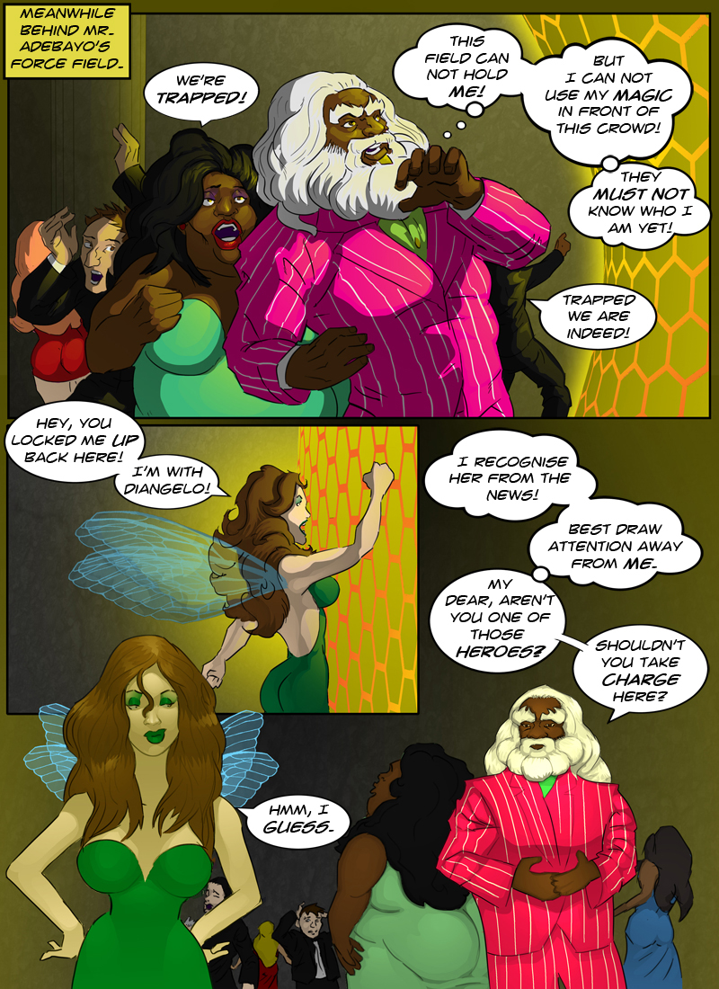 HOTWAB #5 Page 22