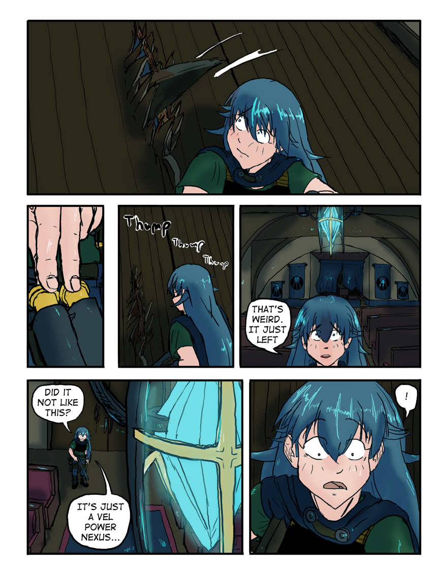 Chapter 7: Page 15