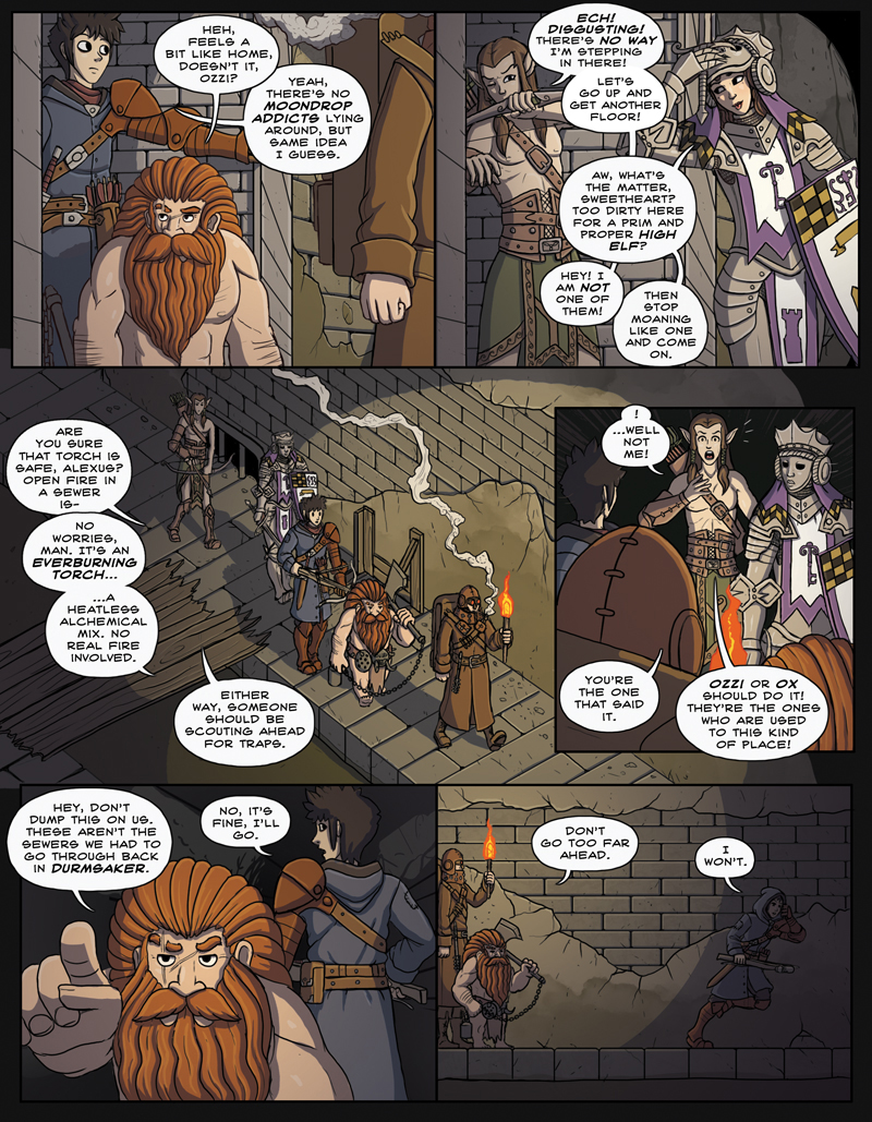 Page 4-6