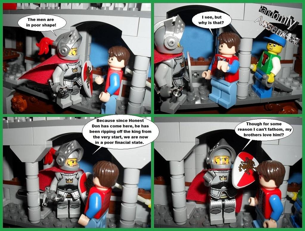#950-Lovable thief