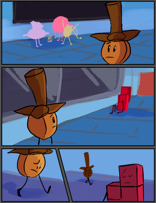 Chapter 2 Page 18-4