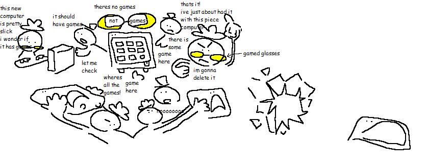 guest comic 2