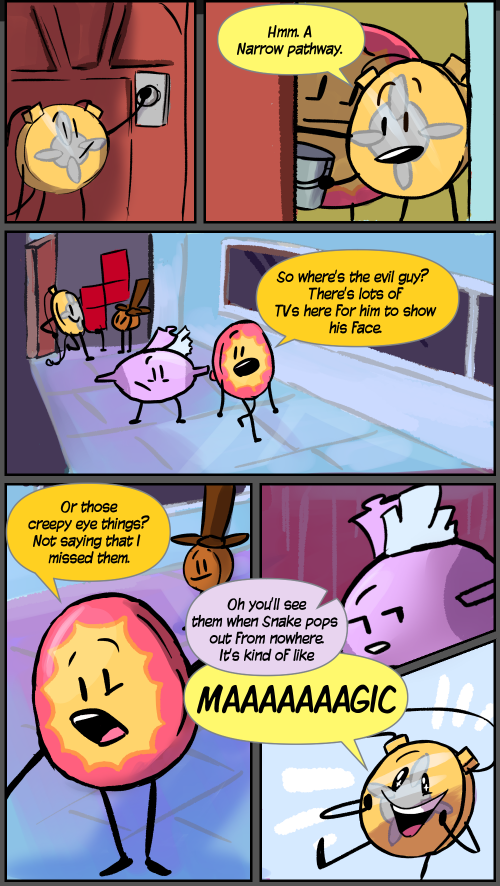 Chapter 2 Page 18-3