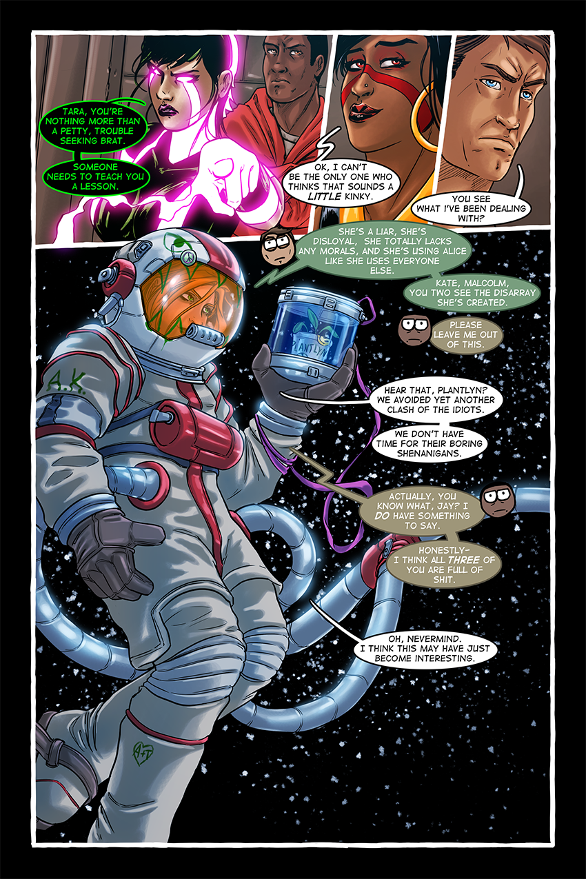 Episode 3 - Page 26