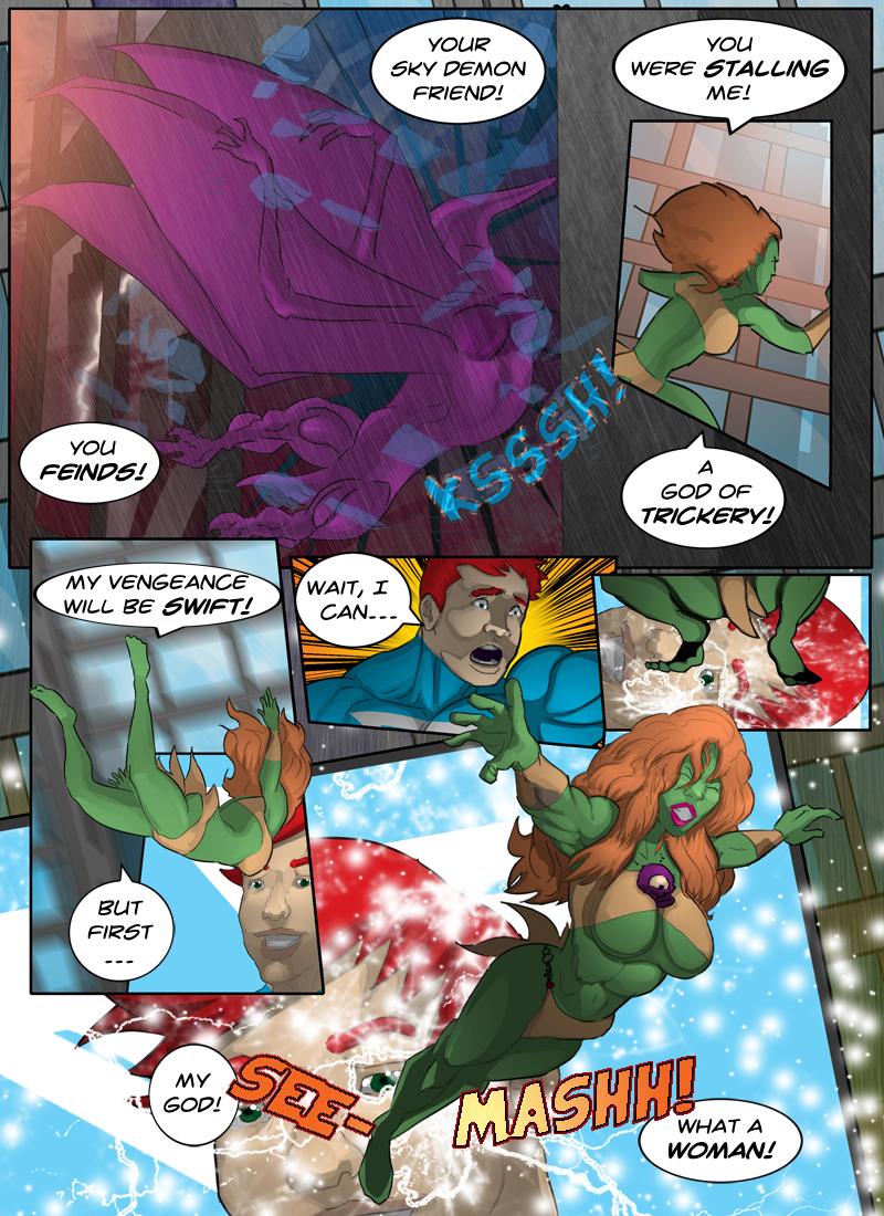 HOTWAB #5 Page 31