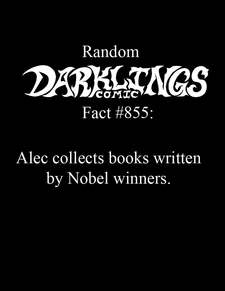 Random Fact #855