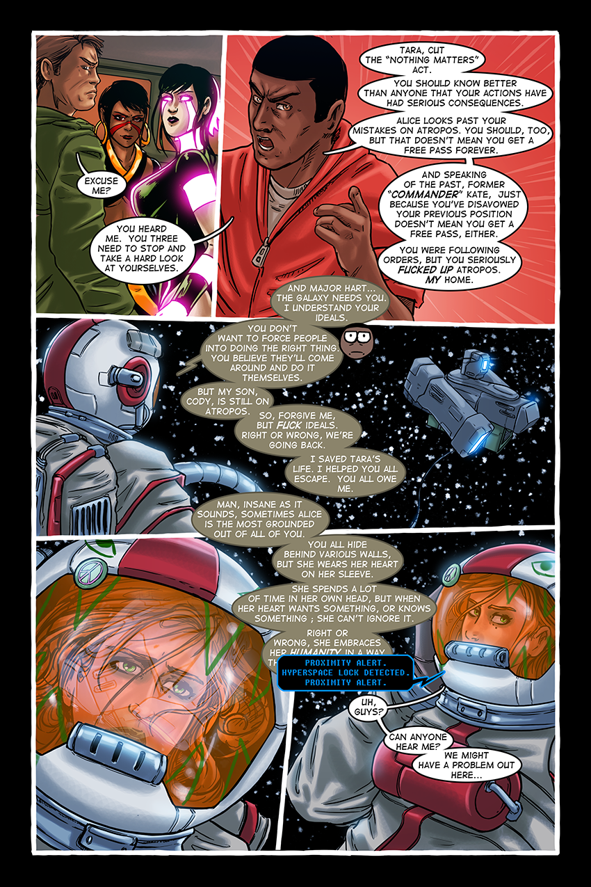 Episode 3 - Page 27