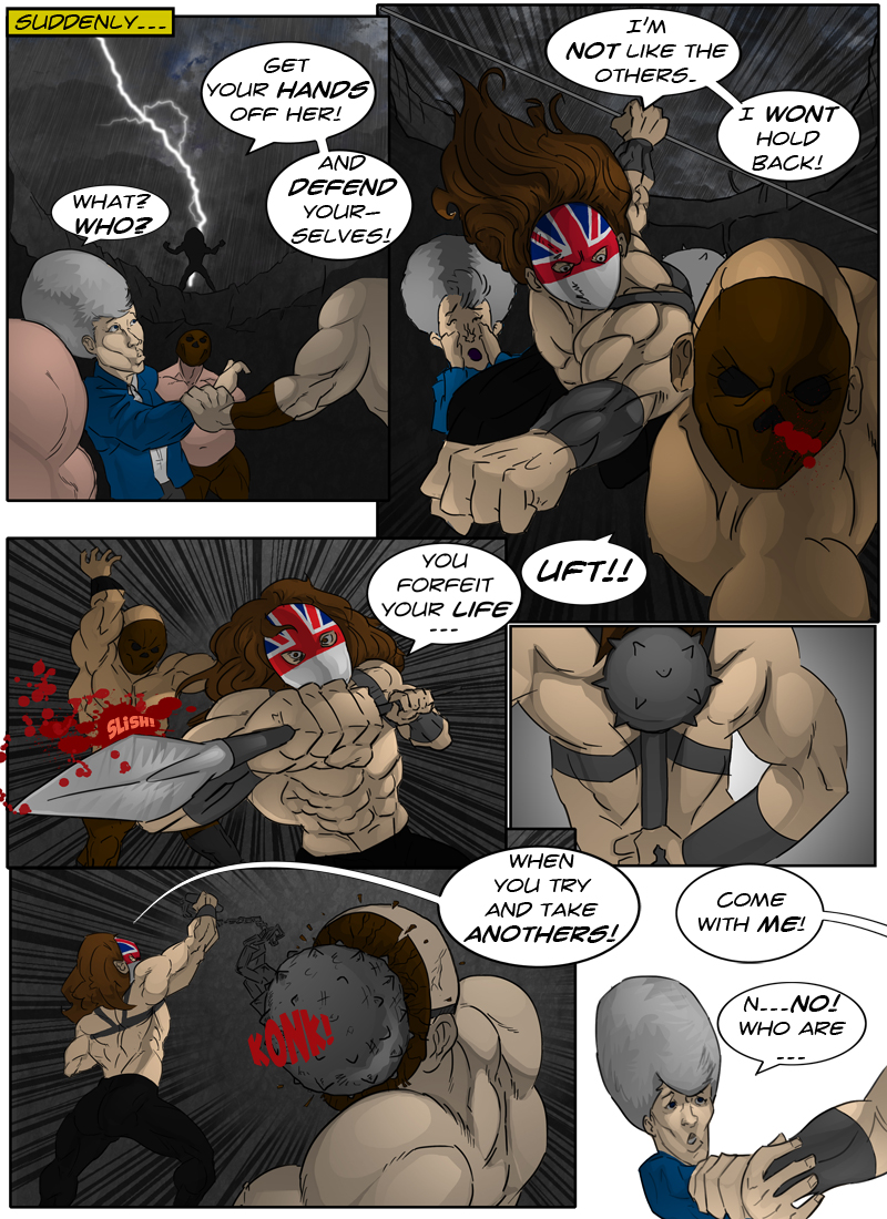 HOTWAB #5 Page 36