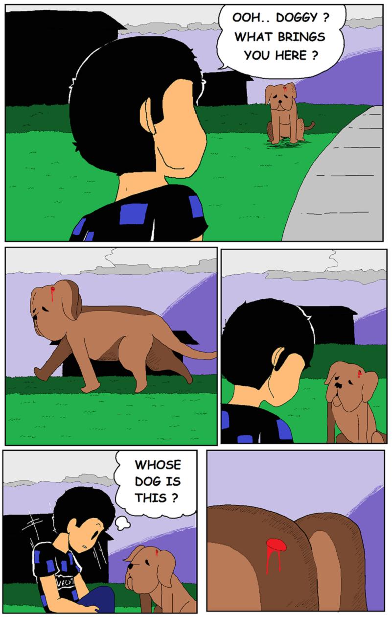 OLT page 276