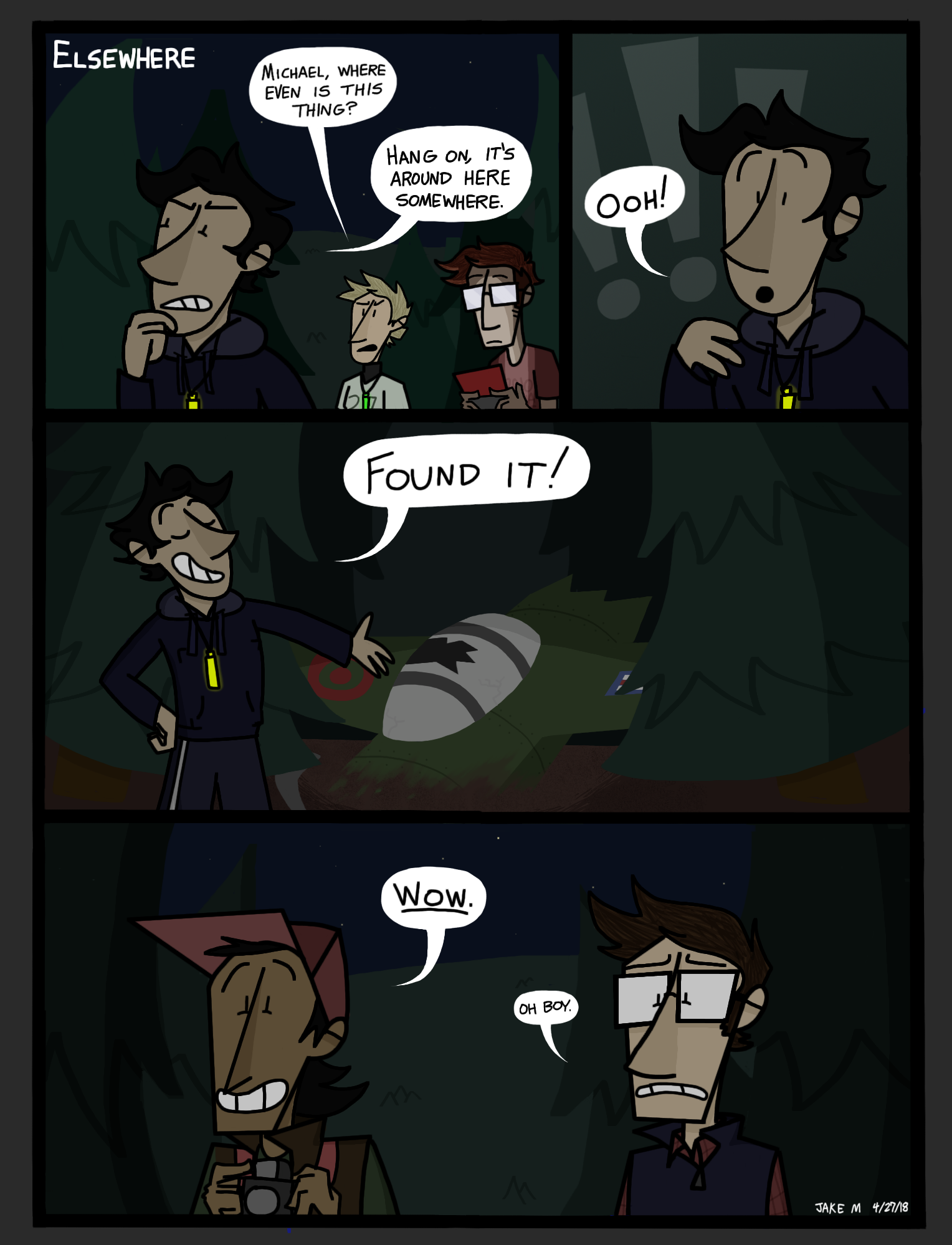 Ch1- Page 25