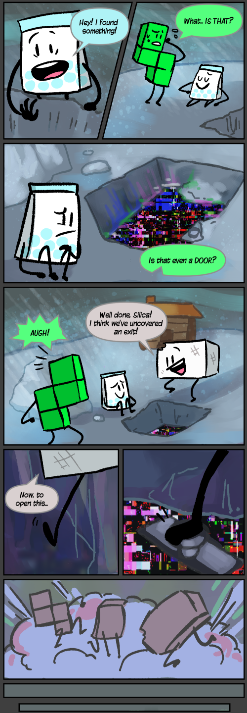 Chapter 2 Page 21-3