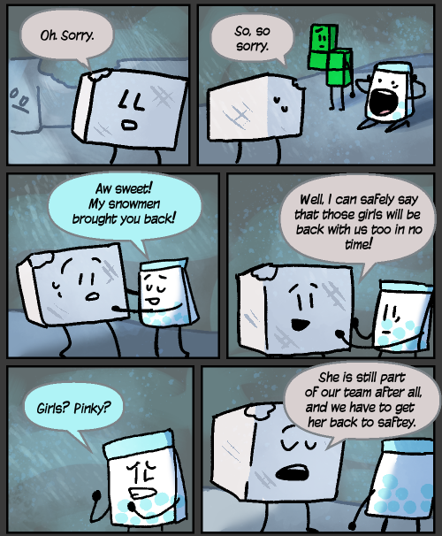Chapter 2 Page 20-5