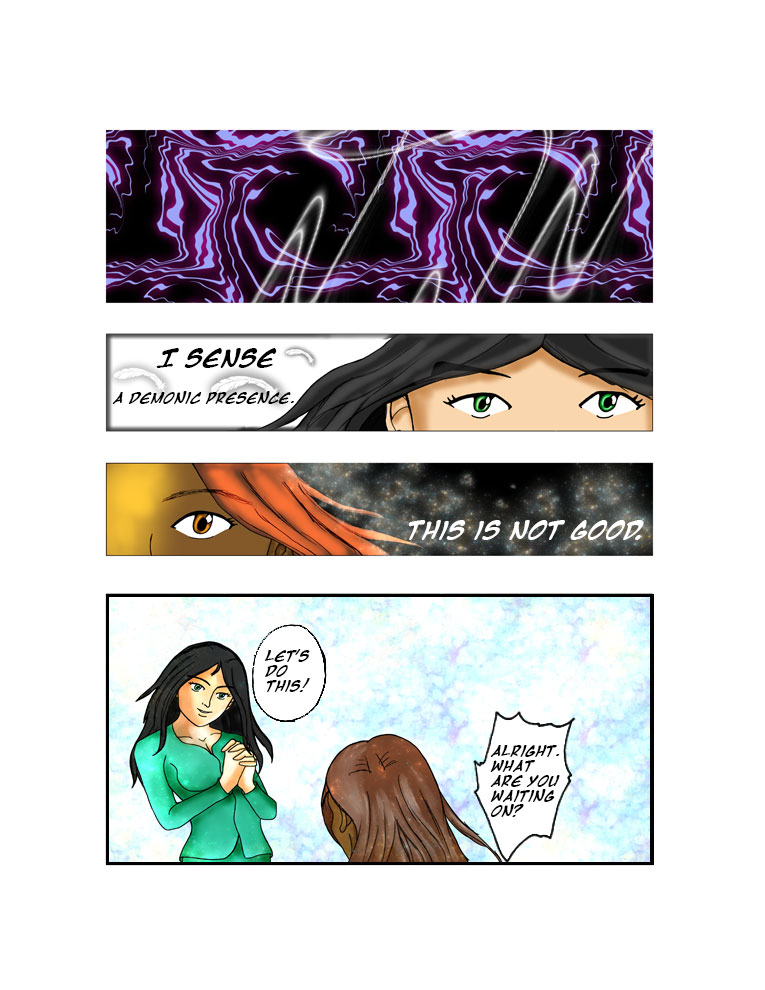 Cause pg 12