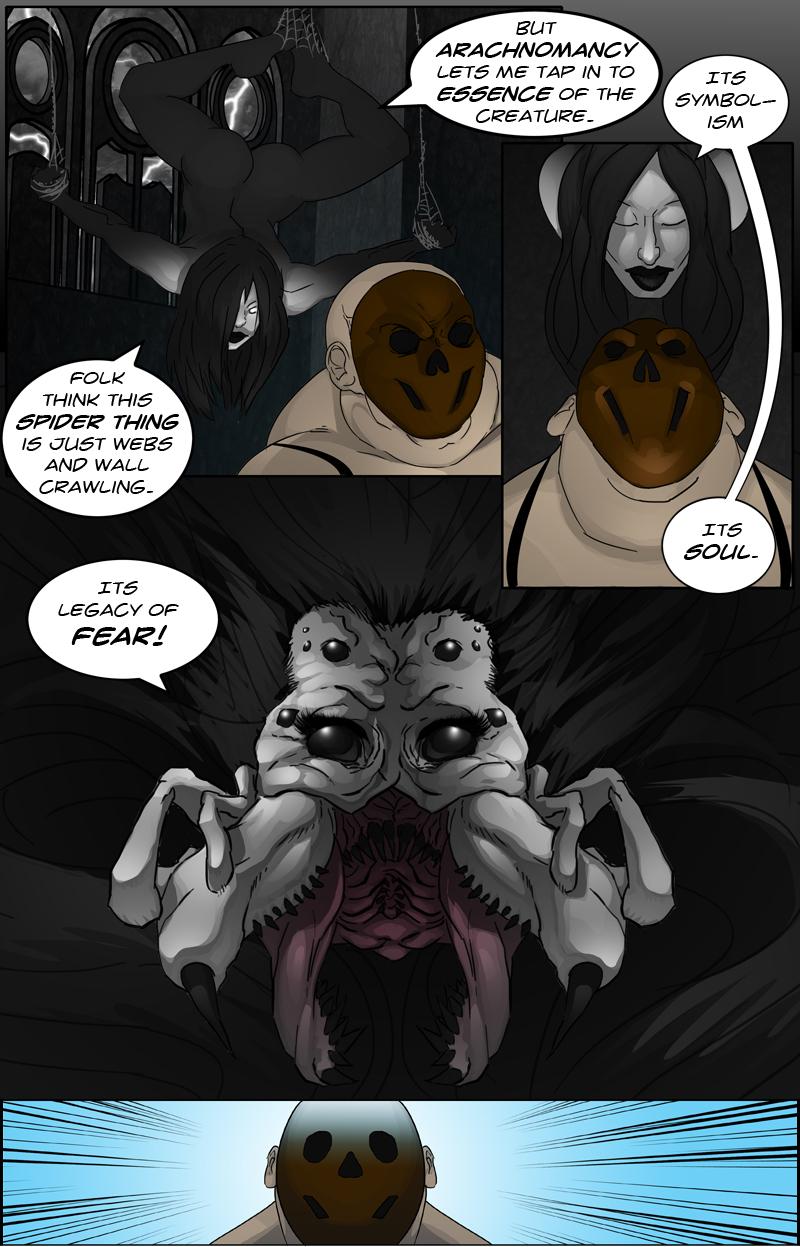HOTWAB #5 Page 40