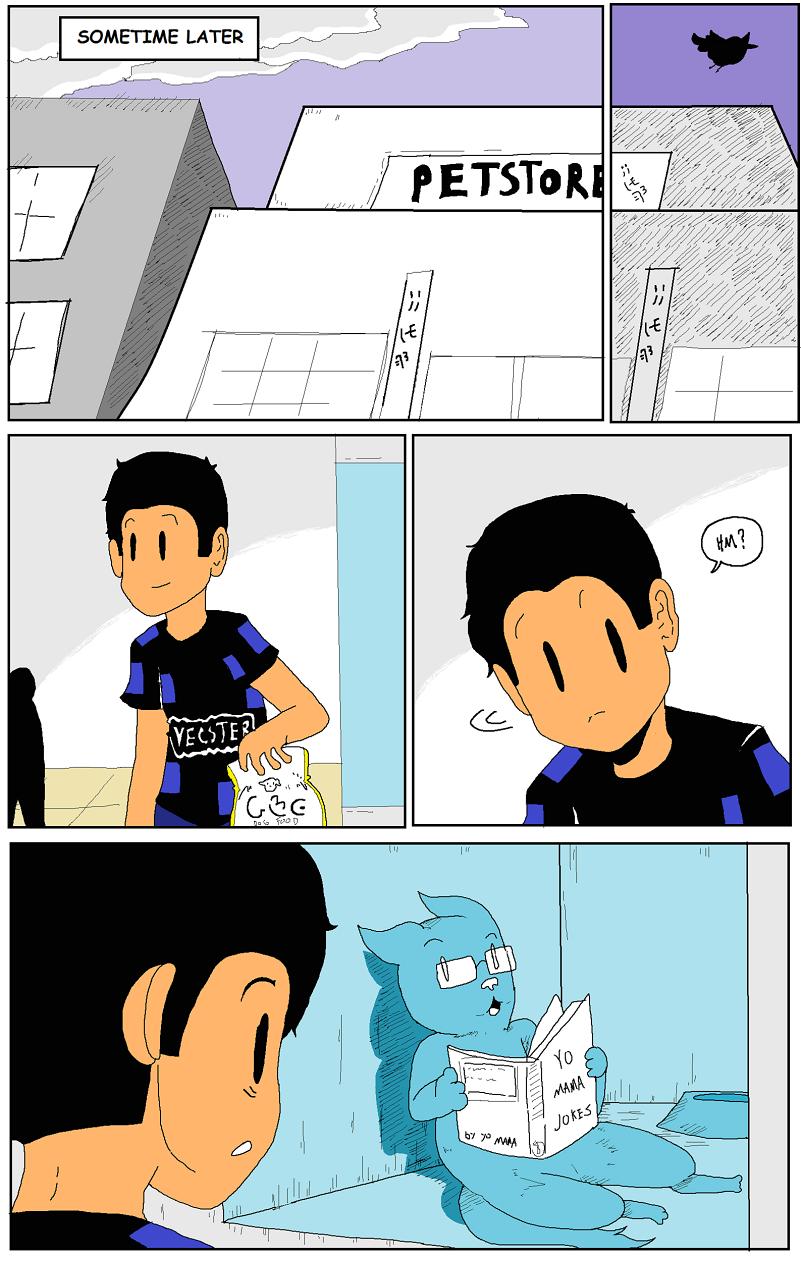 OLT page 278