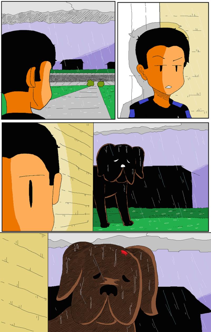 OLT page 281