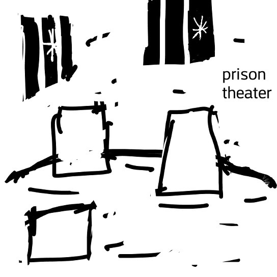 PRISONTHEATER