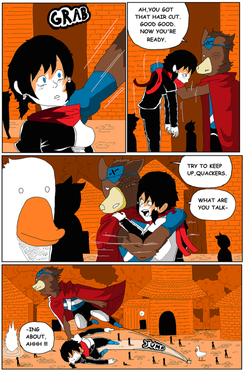 MOS SC Page 216