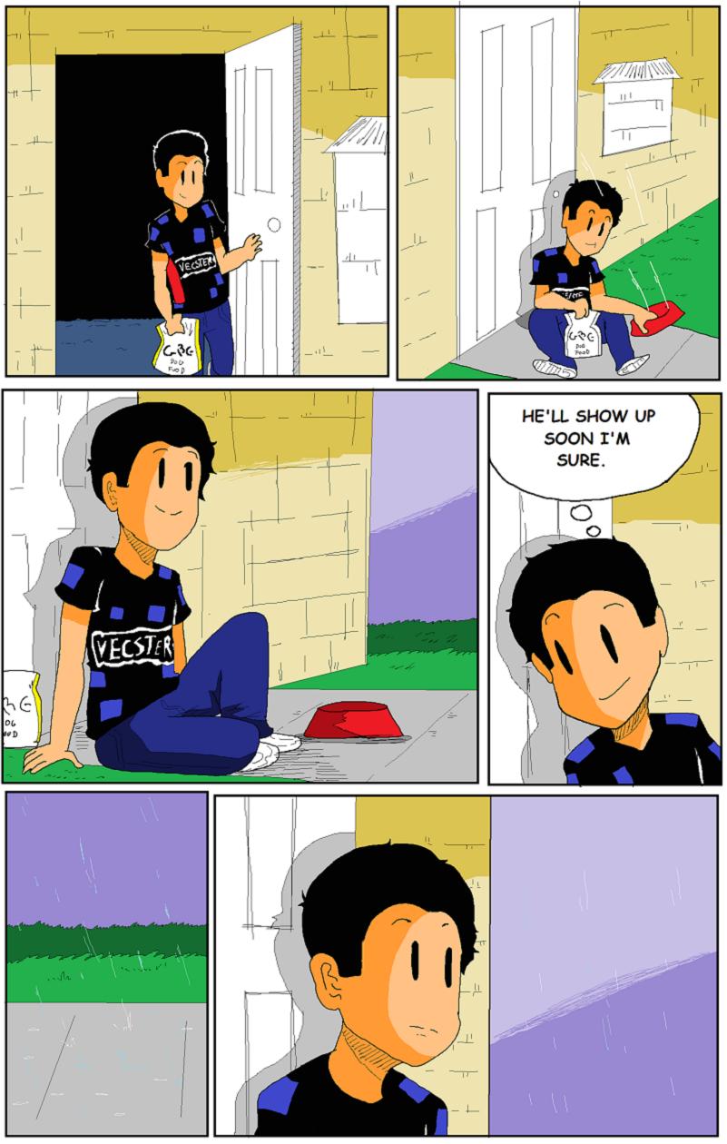 OLT page 280