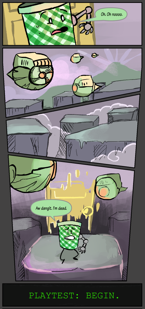 Chapter 2 Page 22-1