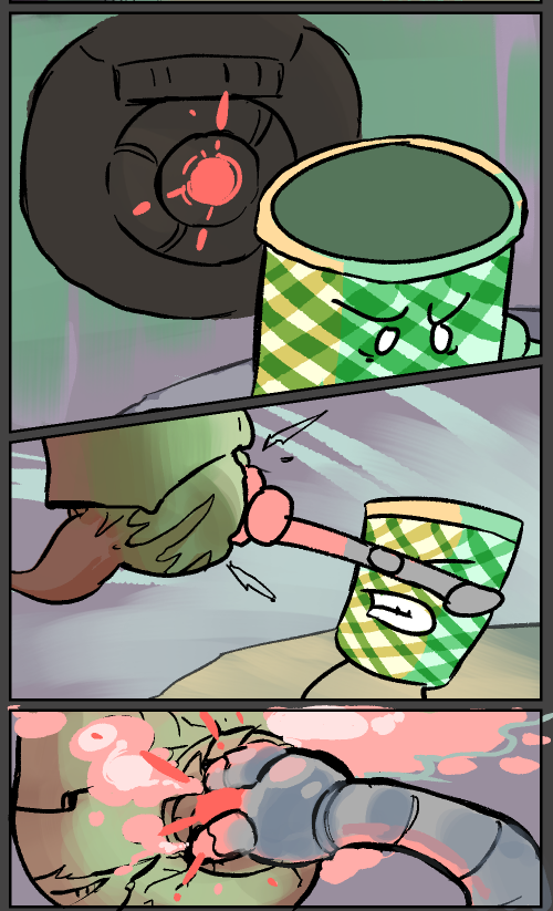 Chapter 2 Page 22-3