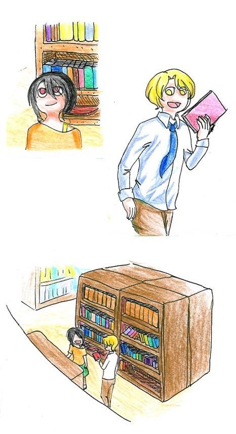 At_library
